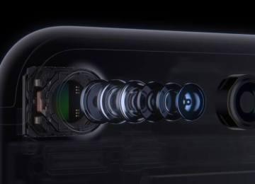 拍照聲關不了?教你免越獄也能夠關閉日本iPhone 7的拍照聲技巧