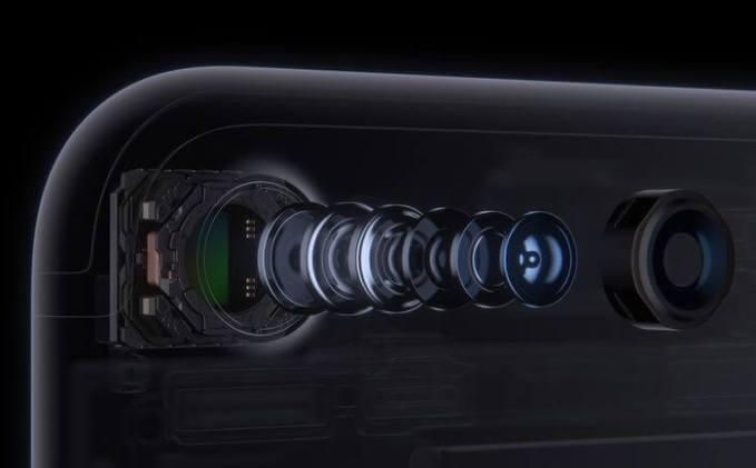 camera-shutter-sound-cover