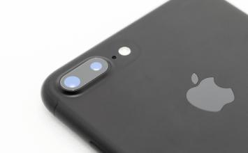 實測 iPhone 7 Plus 「人像」淺景深模式!瀏覽淺景深最真實效果