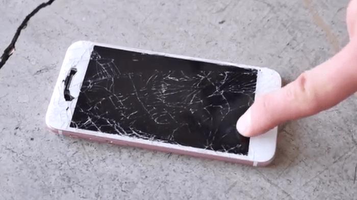 iphone-7-vs-6s-drop-test-1