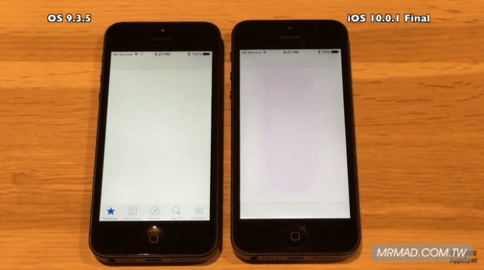 iphone5-ios9-vs-ios10-running-speed-2