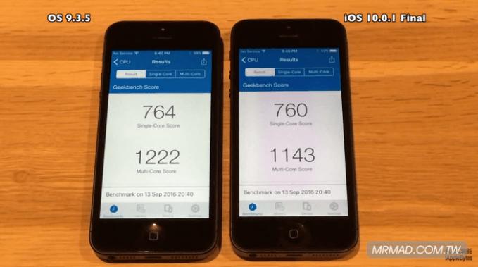 iphone5-ios9-vs-ios10-running-speed-3