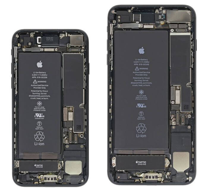 iphone7-7plus-motherboard-wallpapers