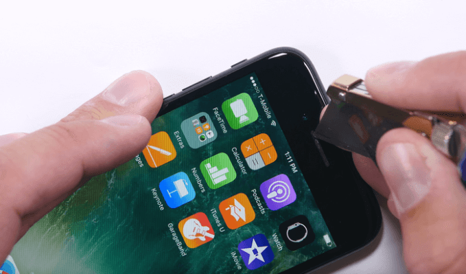 iphone7-extreme-durability-test
