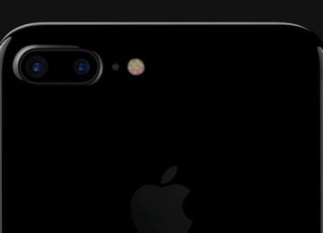 探討iPhone7 Plus vs hTC M8 上雙鏡頭誰強?兩者差異到底有多大