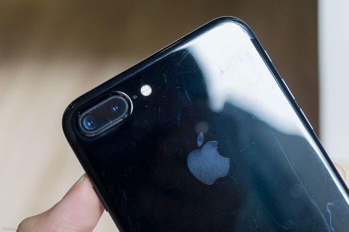 iphone7-scratch-tinhte