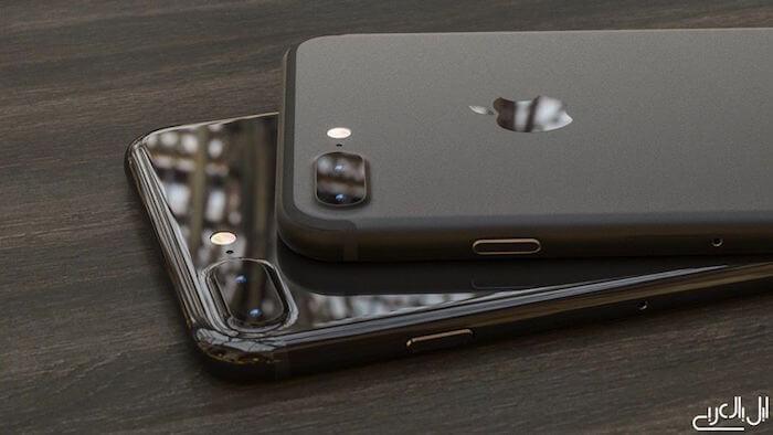 piano-black-and-dark-black-apple-iphone-7-cover