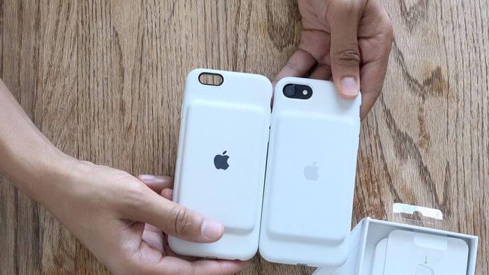 smart-battery-case-apple-logo