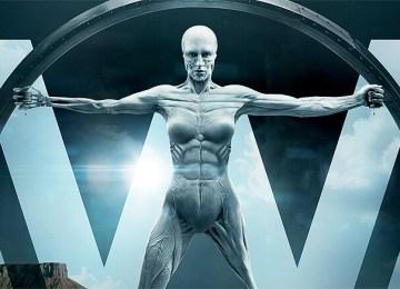 媲美電影等級2016必追HBO新美劇《西方極樂園》伸入探討人工智慧與人性