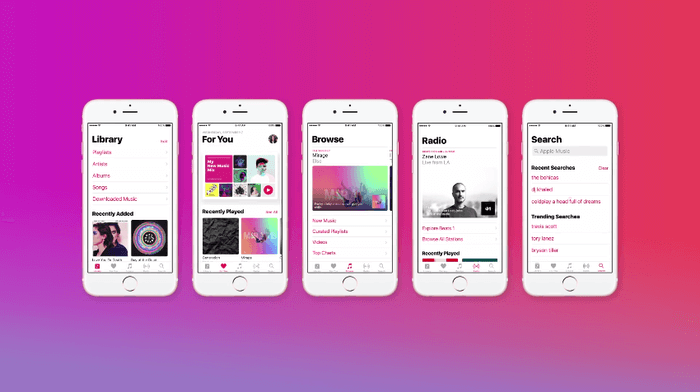 apple-explore-the-all-new-apple-music