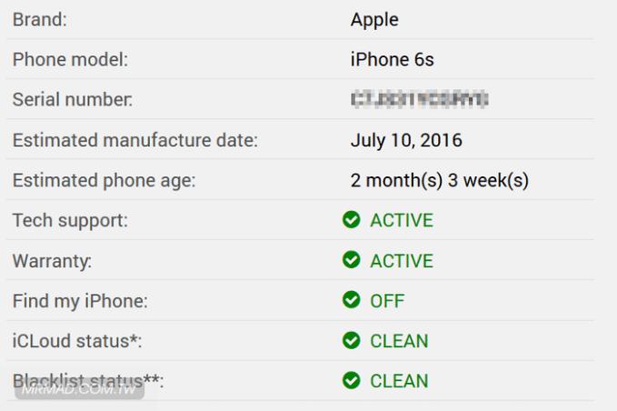 buy-iphone-jailbreakable-version-2