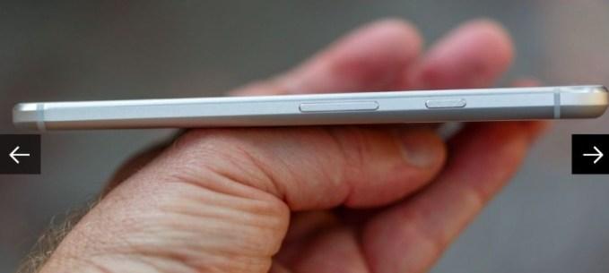 google-pixel-imitate-iphone-7-1