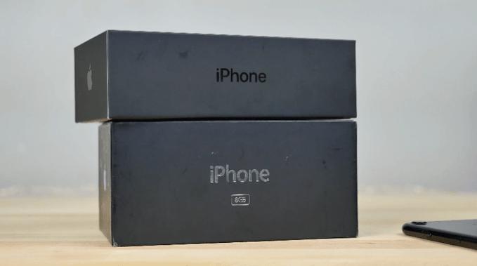 iphone-2g-vs-iphone-7-1