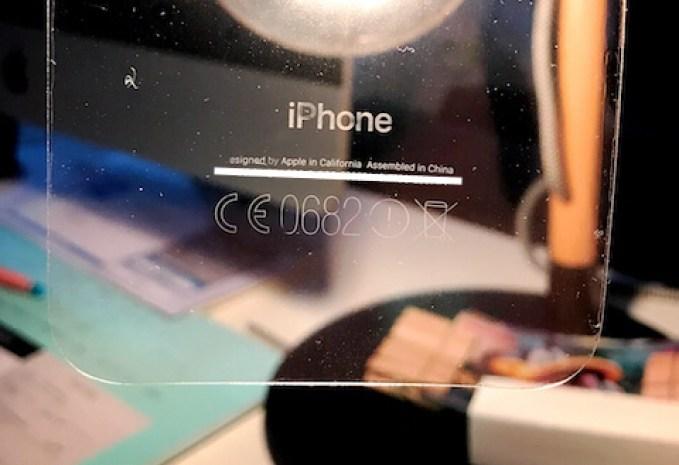 iphone-7-jet-black-capsule-diaoqi-1