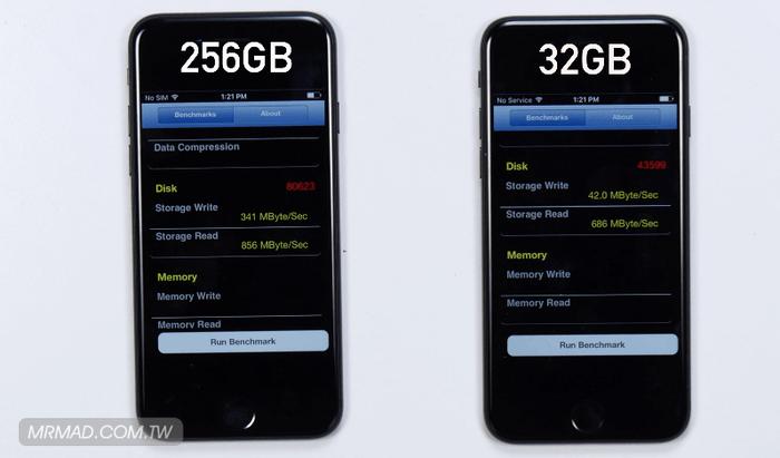 iphone-7-speed-comparison-2