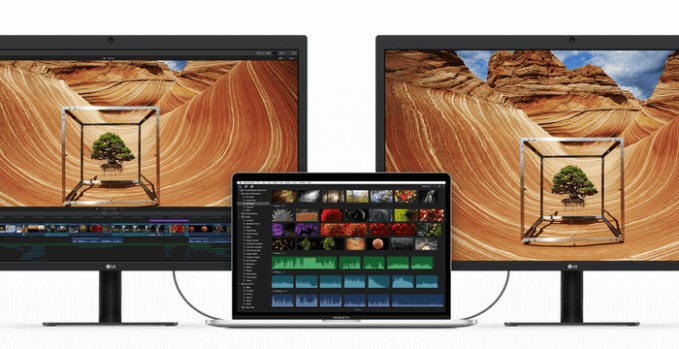 news-macbook-pro-thunderbolt3-1
