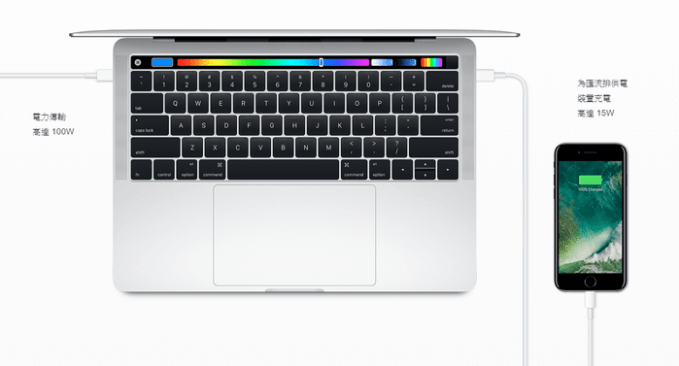news-macbook-pro-thunderbolt3-2