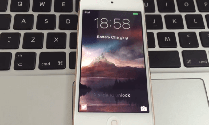 slide-to-unlock-ios10-cover