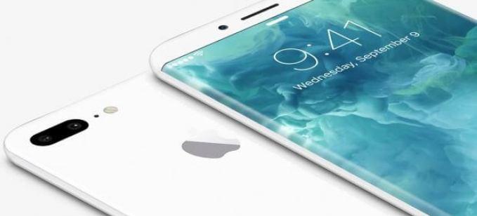 2017-iphone8-5-2-5-8