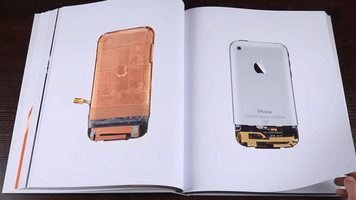 designed-by-apple-in-california-unpacking-5