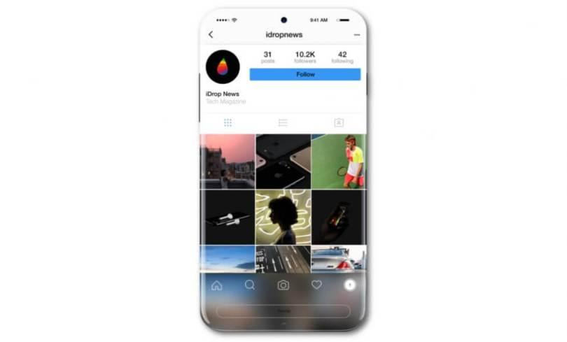 iphone-8-idropnews-exclusive-13