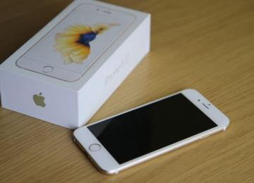 [教學]快速查詢 iPhone 販售國家與地區來源方法