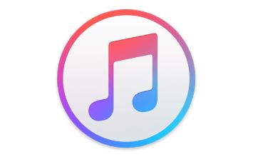 iTunes、iOS更新和回復錯誤解決方法