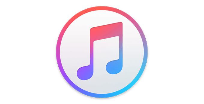 itunes-ios-update-erro