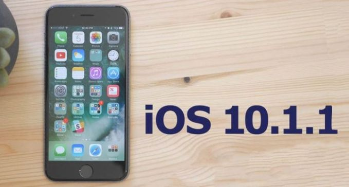 news-ios10-1-1-14b150