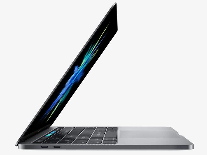 news-macbook-pro-boot-sound
