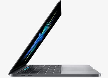 [教學]讓新 MacBook Pro (2016)繼續實現經典開機聲音方法