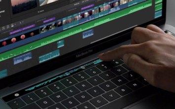  不要買新版2016 MacBook Pro Touch Bar的10大理由