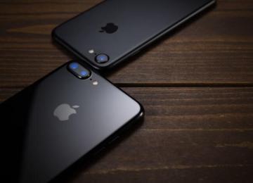 iOS 10.2 正式版除了推出新功能外,還修補了12個安全漏洞!