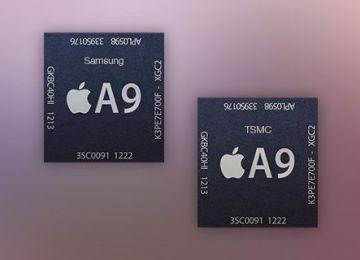 iOS 10 beta越獄工具除了挑機種還會挑三星CPU