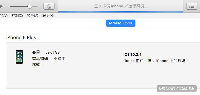 ios102-downgrade-ios1011-3