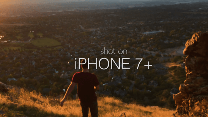 iphone-7-plus-vs-red-weapon-6k
