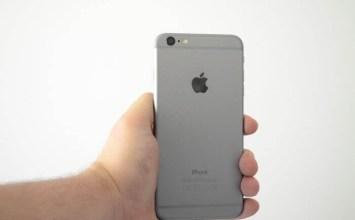 蘋果預告最新iOS 10.2修正意外關機將在下週推出