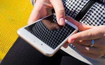 解決iPhone跳出Apple ID已鎖定或停用!搶救帳號方法