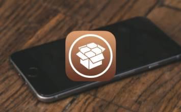 Luca Todesco不打算替iOS 10.2推出越獄工具!建議先保存好shsh2