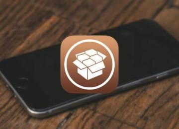 Luca Todesco建議想越獄用戶先不要更新iOS 10.2