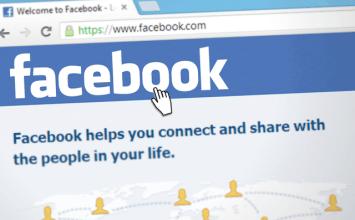 FaceBook載入瀏覽速度很慢該怎麼解決?改Google DNS也無效?