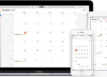 [iOS/Android]一鍵加入2017人事行政休假日曆與開啟台灣農曆連假