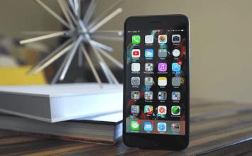 蘋果推出 iOS 10.3 beta4 提升效能與修補安全性!