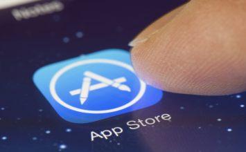 iOS 10.3針對開發者新增兩項新功能!App Store評論增強與限制APP彈出評分次數