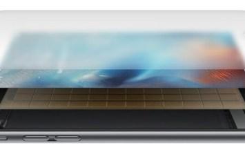 蘋果打算替新款iPhone開發最新「生物傳感器」取代Touch ID