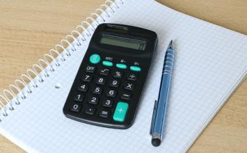 教你秒查新制度「特別休假日數試算表」及「加班費試算系統」!