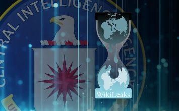 維基解密公佈CIA機密行動 Year Zero:iOS、MAC系統零時差漏洞全曝光