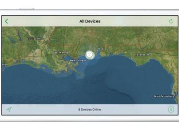 蘋果釋出 iOS 10.3 beta5 封殺非原廠認證OTG音頻器轉接頭