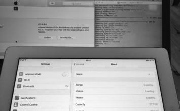 iOS 9.3.5用戶別灰心!針對32位元的降級工具即將推出