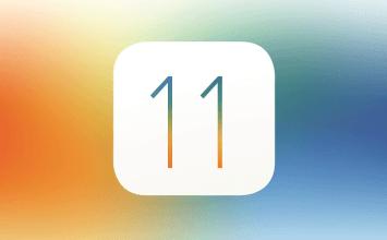 iOS 11 將會導致有18 萬個非64位元APP無法使用,我們該擔心嗎?